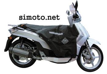 Termoscud R066