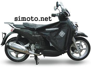 Termoscud R019