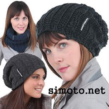 SHARPEI Cappello 695