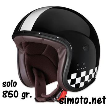 Casco FREERIDE INDY