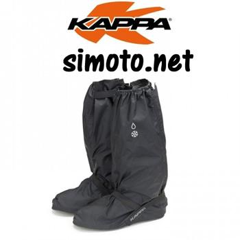 Copriscarpe impermeabile SK214