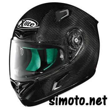 X-Lite X-802 RR Ultra Carbon Puro