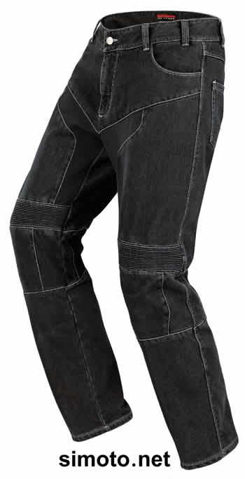 Jeans FURIOUS BLU SCURO